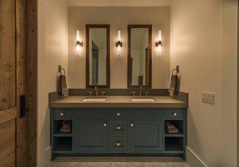 farmhouse-style-rustic-bathroom
