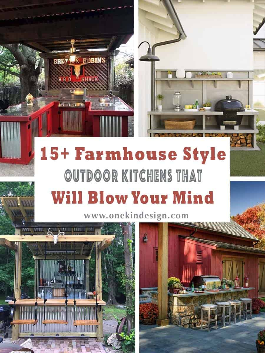 farmhouse-style-outdoor-kitchen-ideas