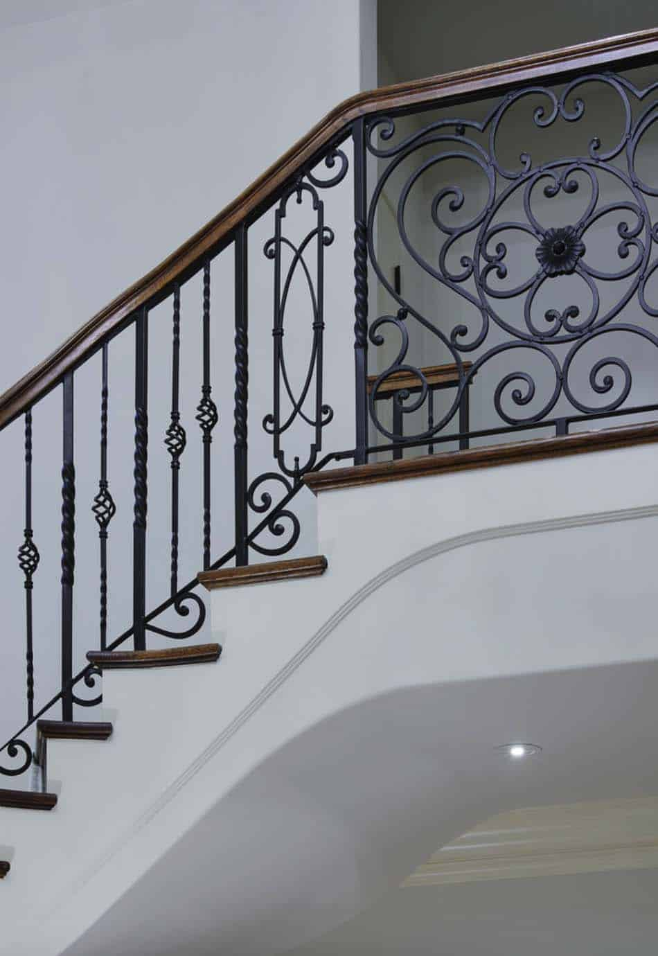 french-country-estate-staircase