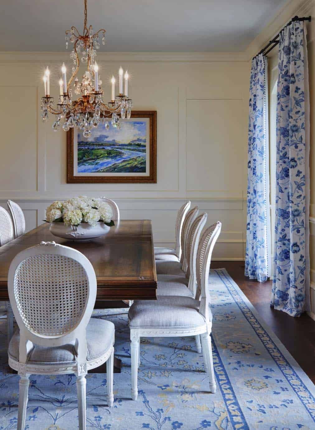 french-country-estate-traditional-dining-room