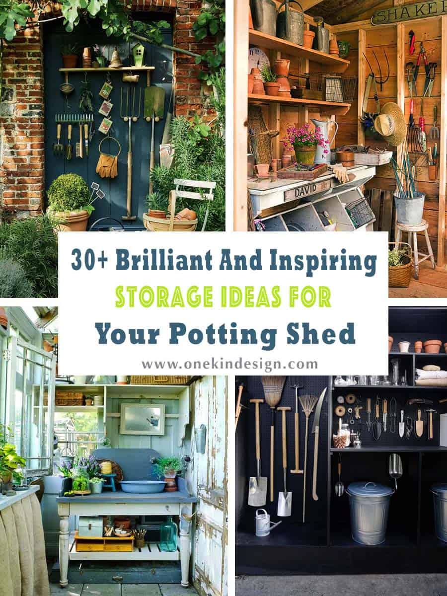 inspiring-potting-shed-storage-ideas