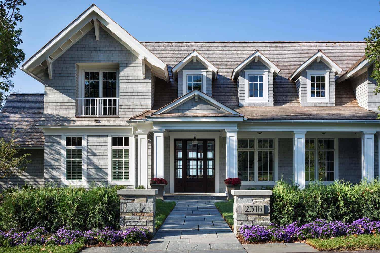 beach-house-beach-style-exterior
