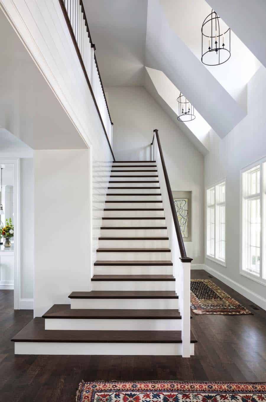 beach-house-traditional-staircase
