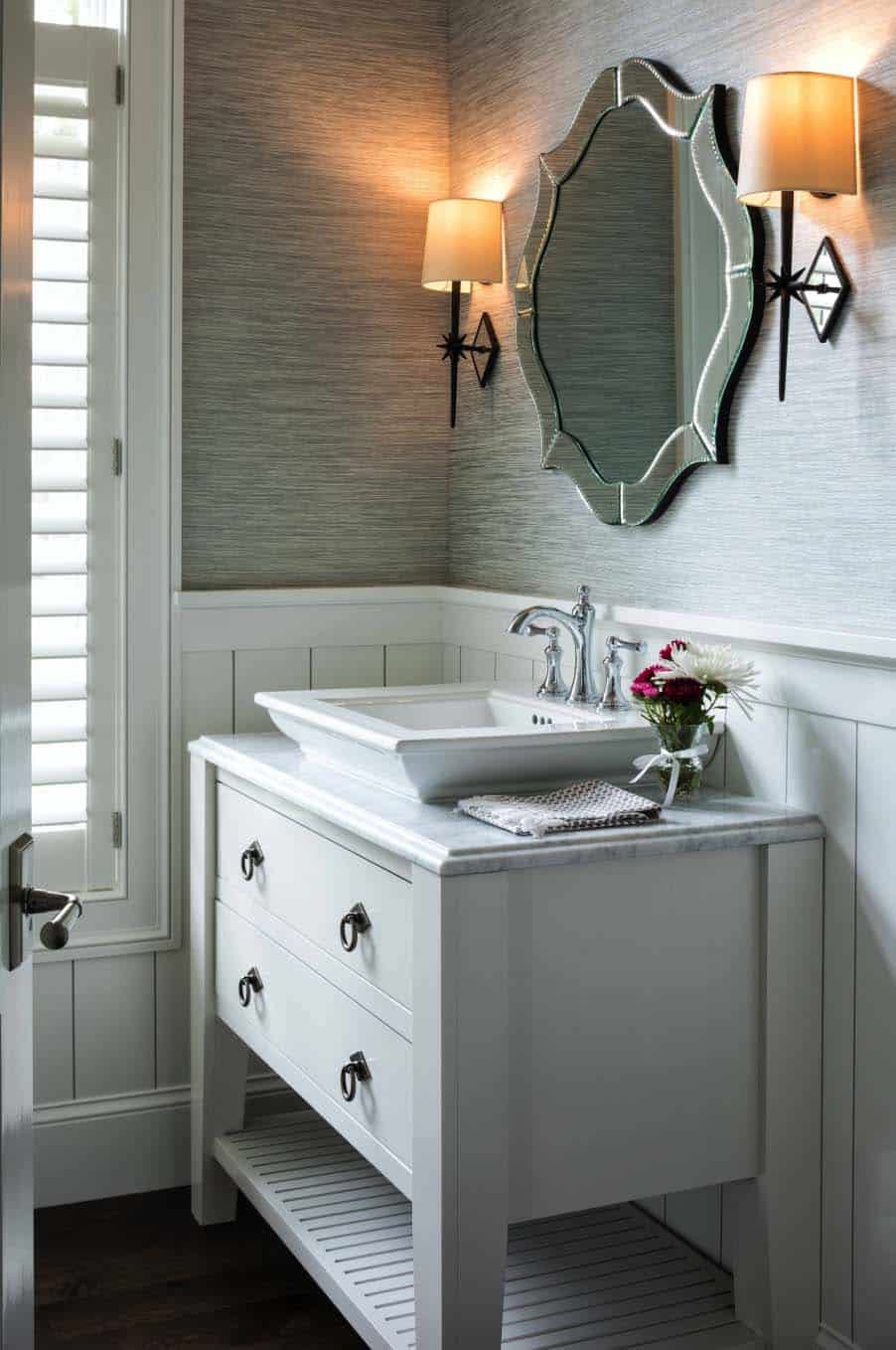 beach-house-beach-style-powder-room