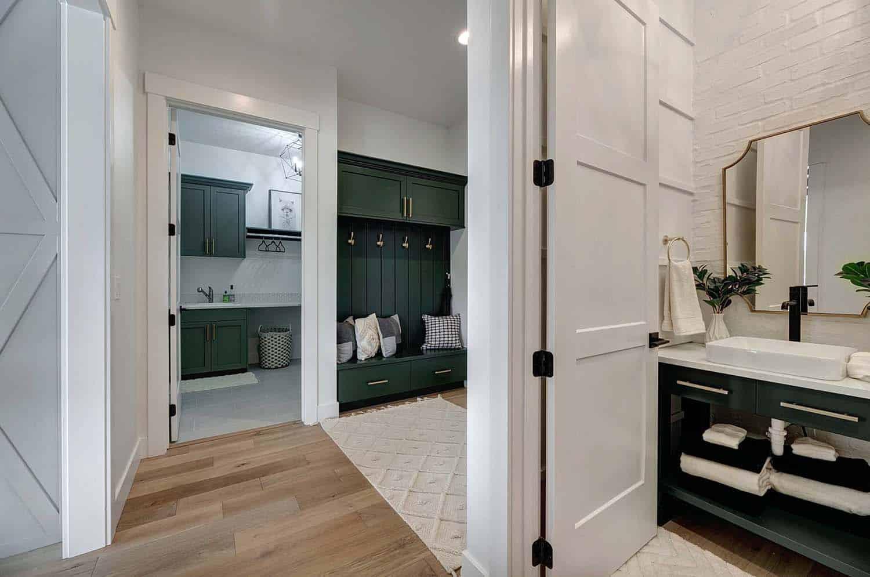 modern-farmhouse-powder-room
