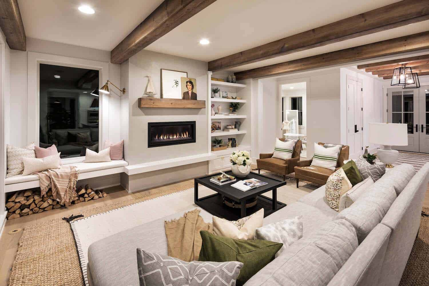 modern-farmhouse-living-room