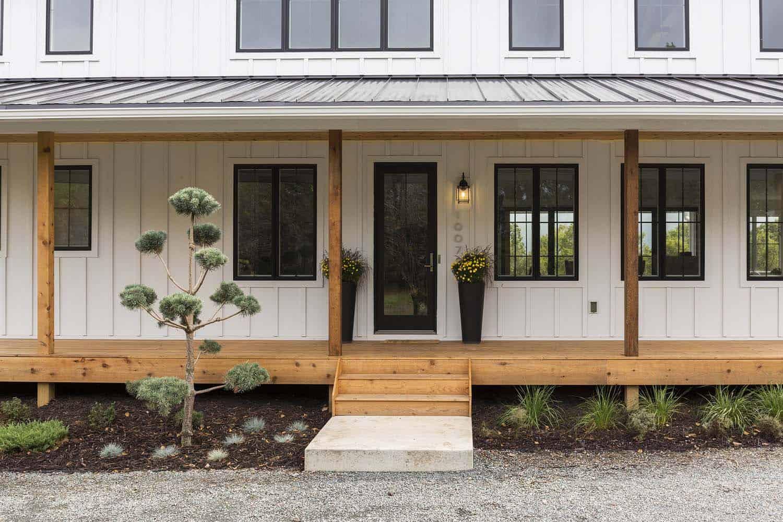 modern-farmhouse-home-entry