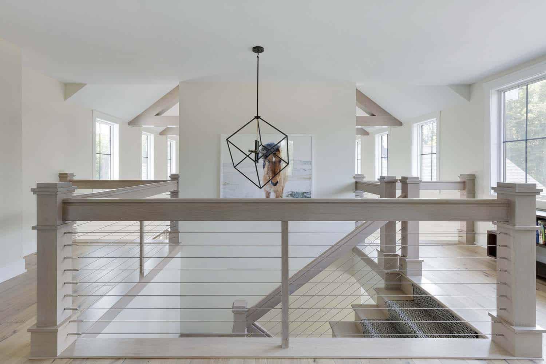 modern-farmhouse-hall