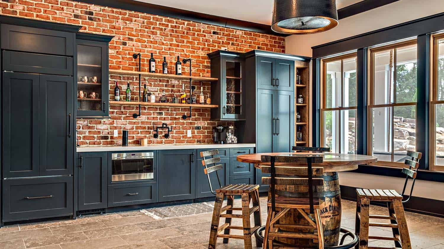 modern-farmhouse-home-bar