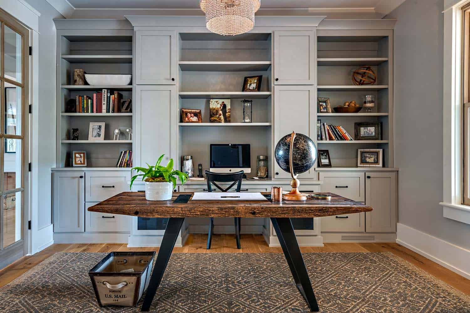 modern-farmhouse-home-office