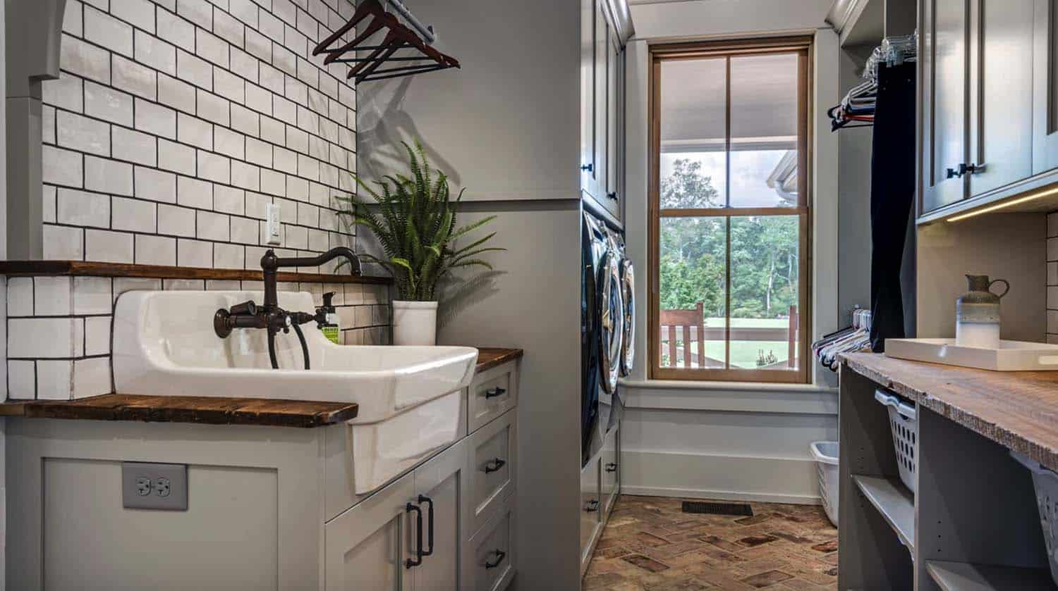 modern-farmhouse-laundry-room