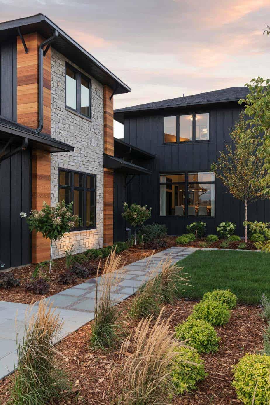 modern-mountain-inspired-home-exterior