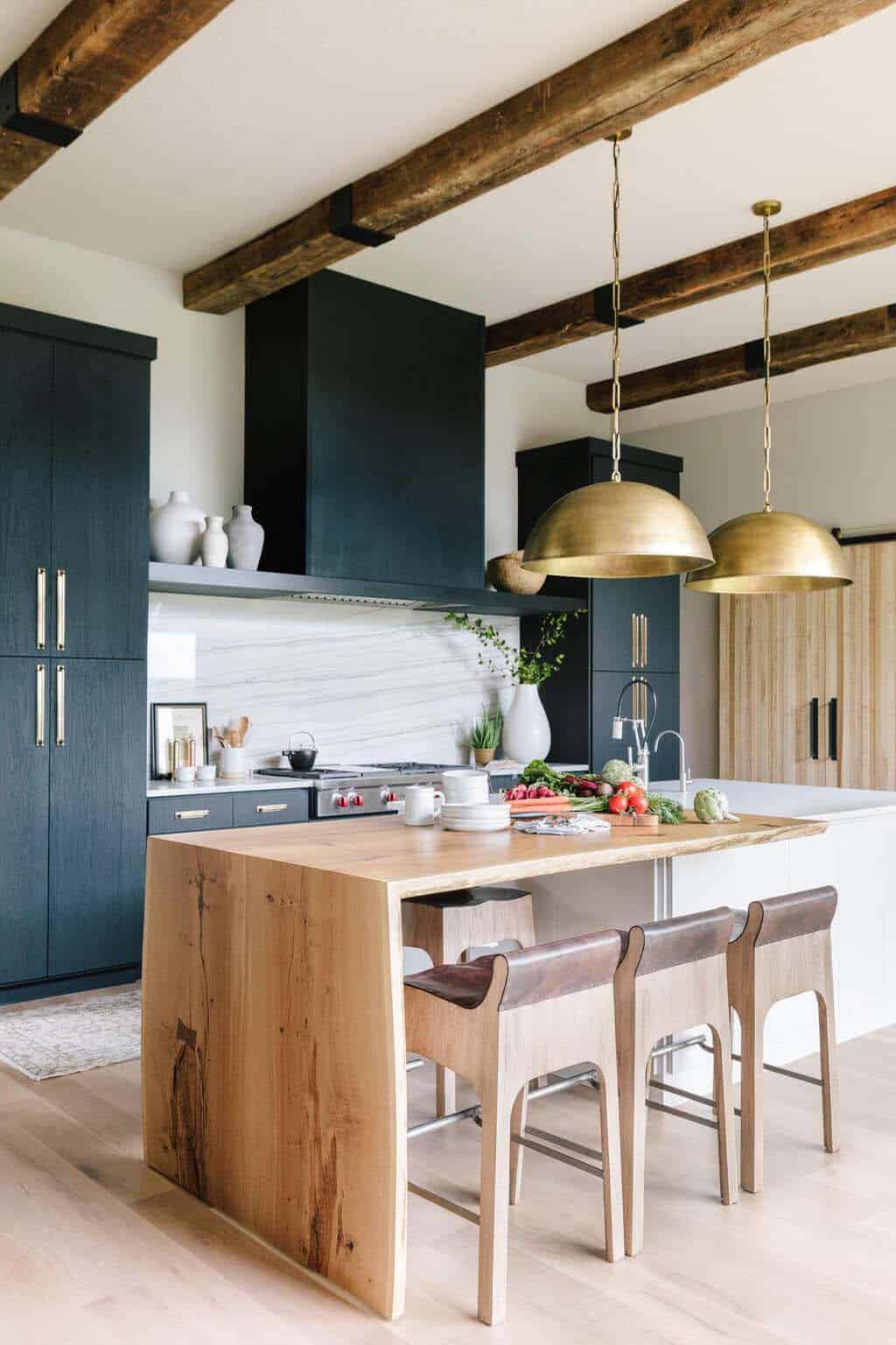 mountain-inspired-modern-kitchen