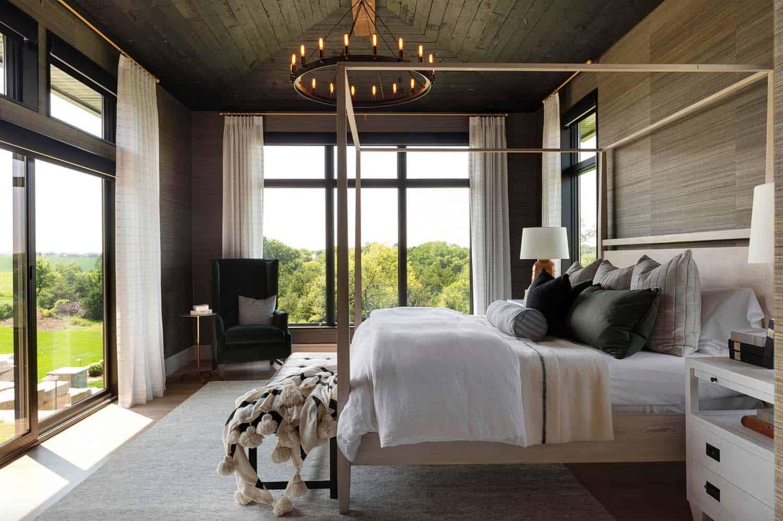 cotemporary-master-bedroom