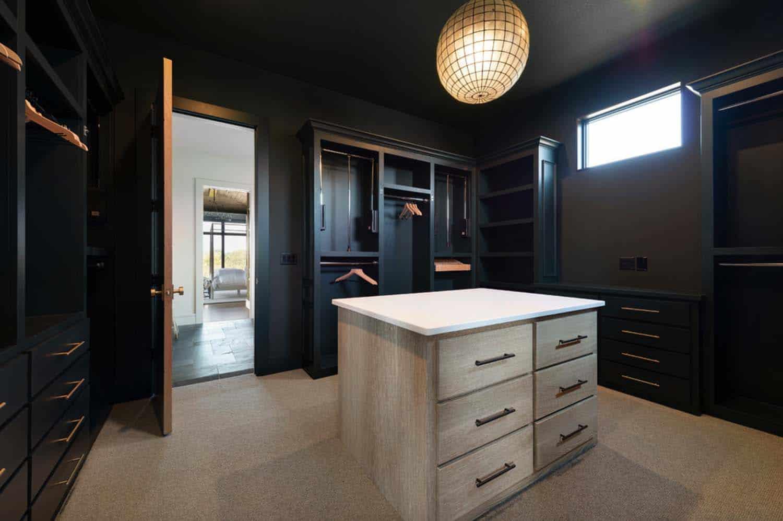 modern-master-closet