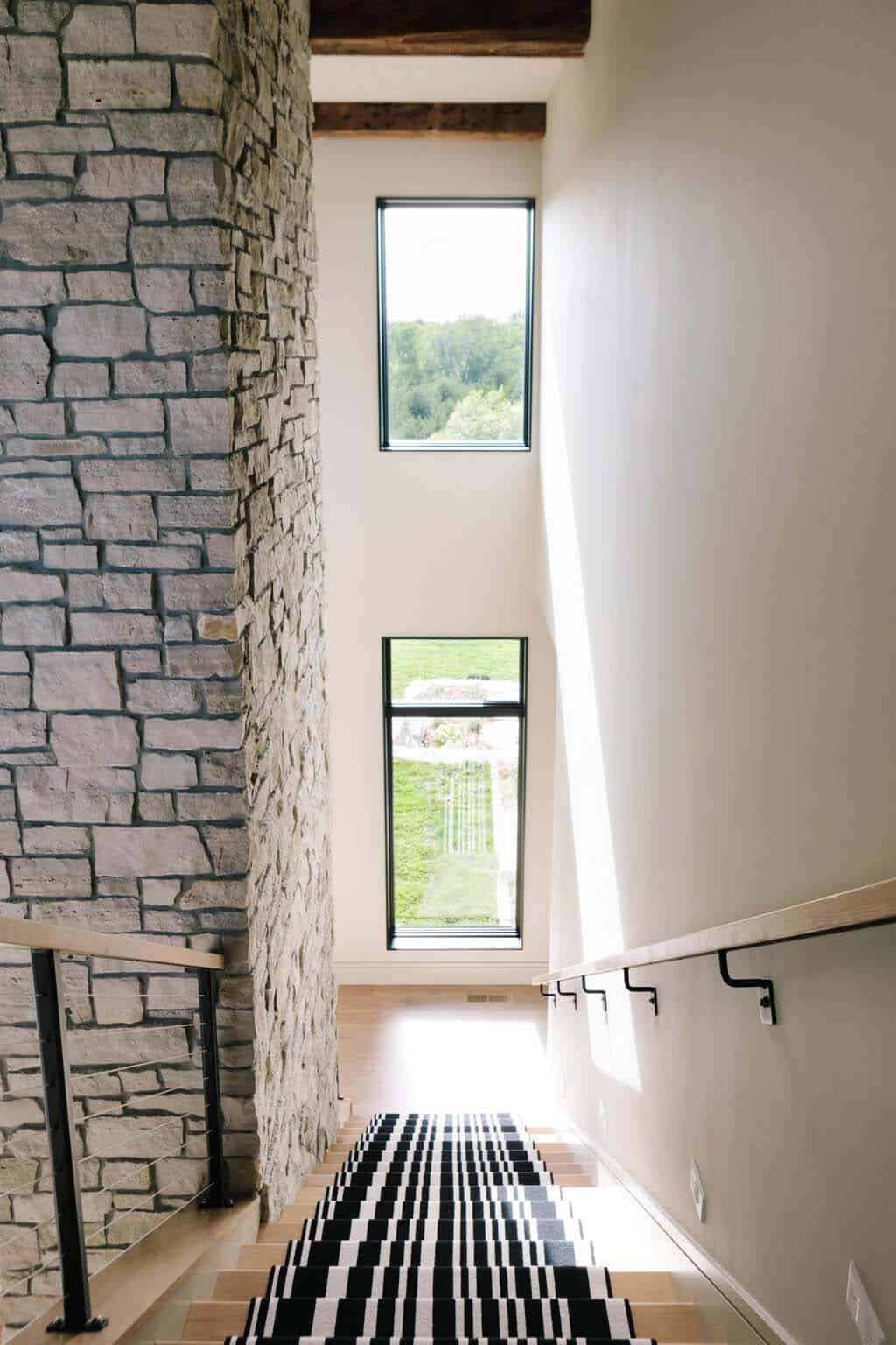 modern-home-staircase