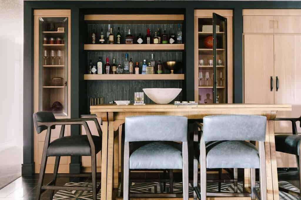modern-home-bar