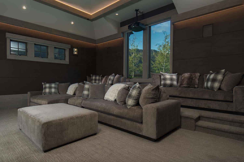 modern-home-theater