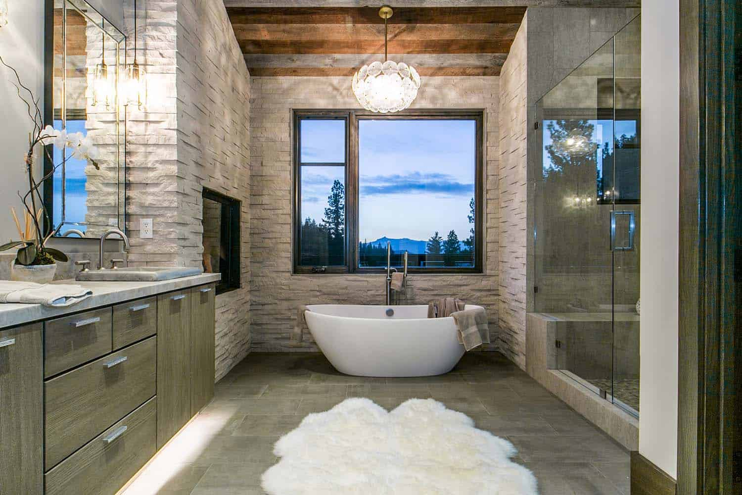 modern-rustic-bathroom