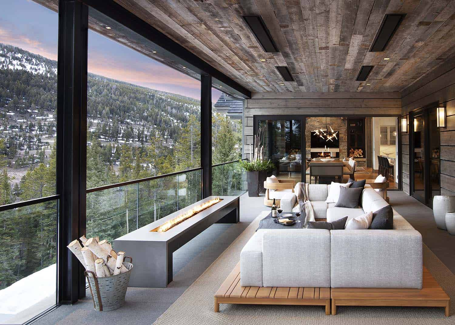 modern-rustic-covered-porch