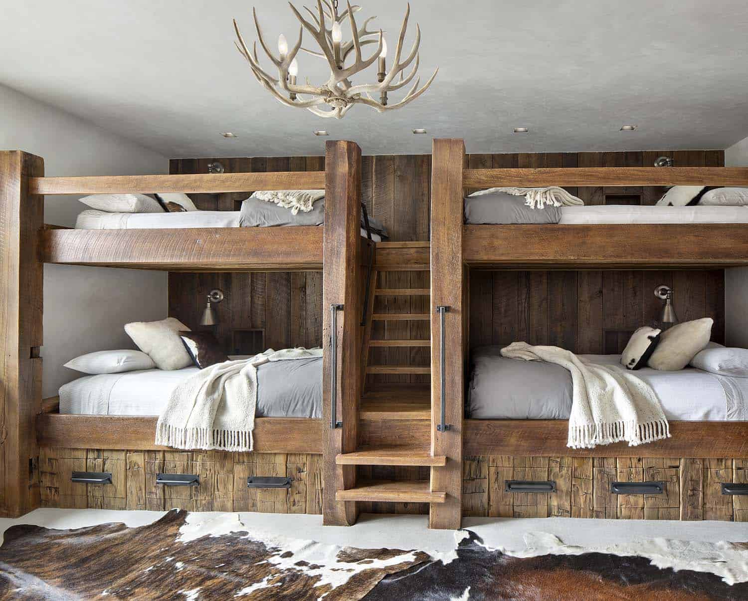 modern-rustic-bunk-bedroom