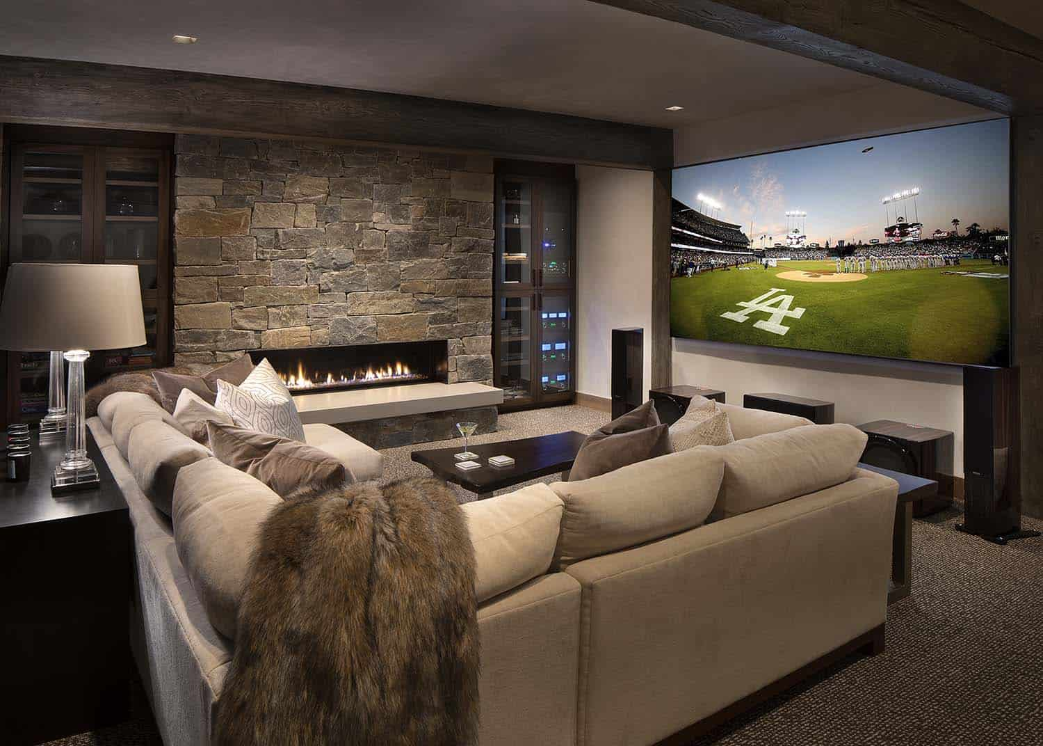 modern-rustic-media-family-room