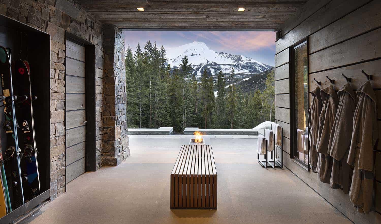 modern-rustic-ski-room