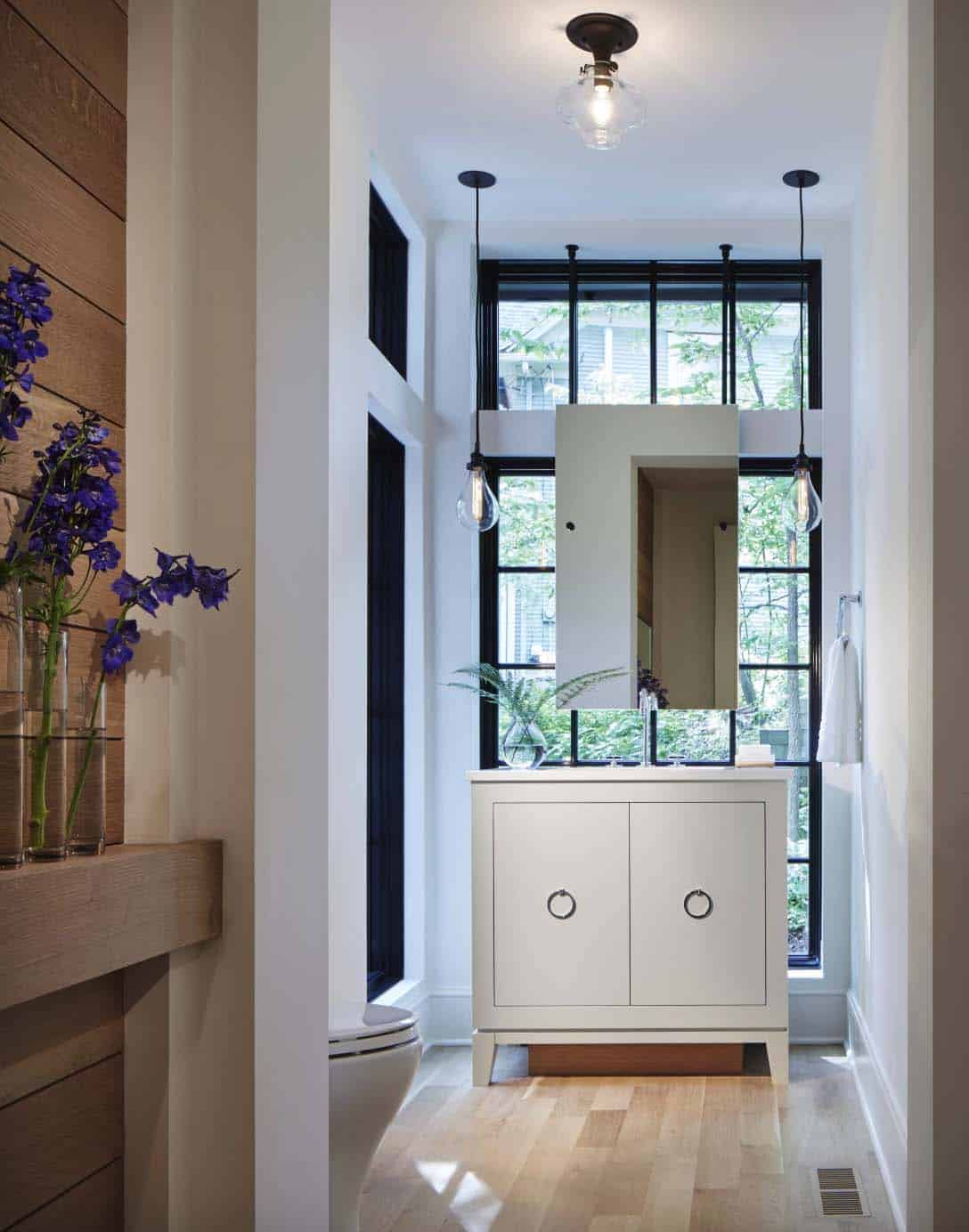 modern-tudor-transitional-powder-room