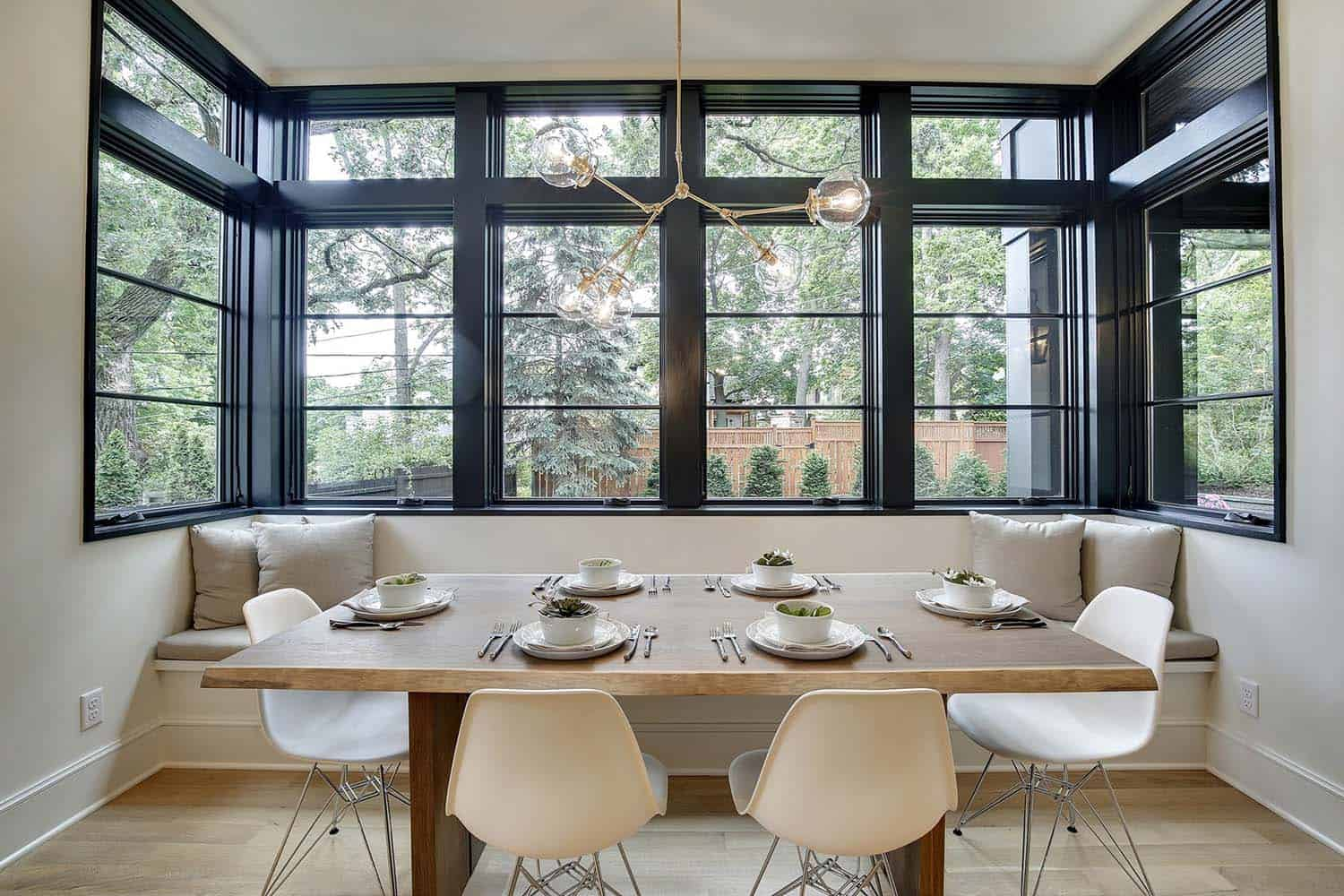 modern-tudor-transitional-dining-room