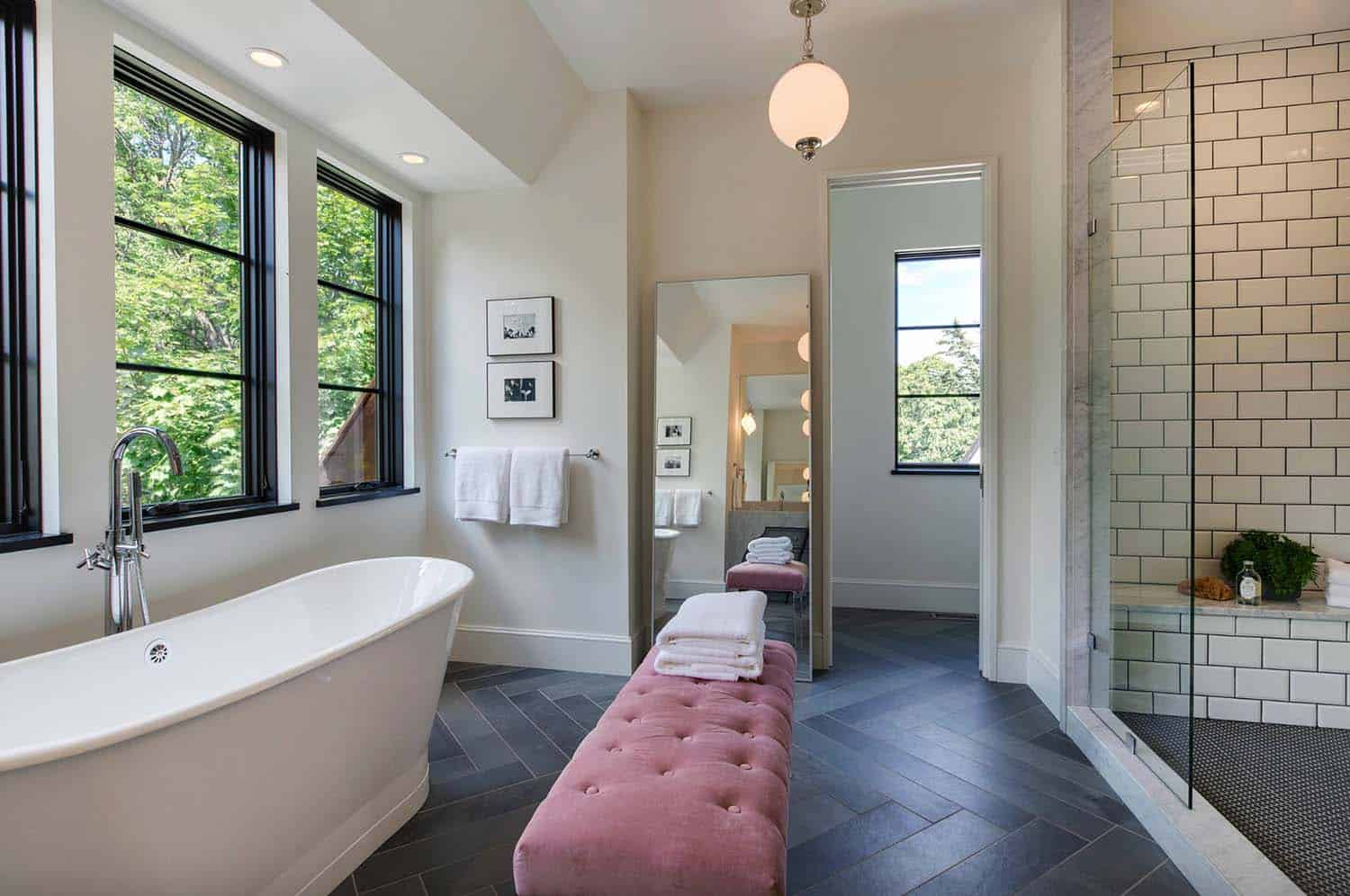 modern-tudor-transitional-bathroom