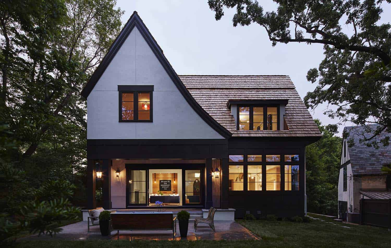 modern-tudor-transitional-exterior