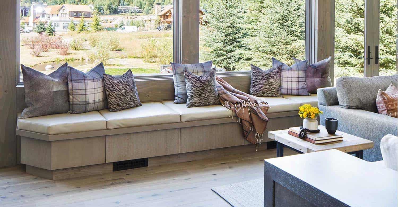 mountain-modern-living-room-window-seat