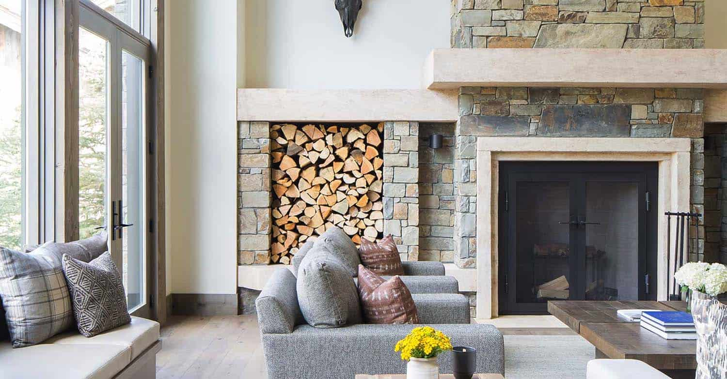 mountain-modern-living-room-fireplace