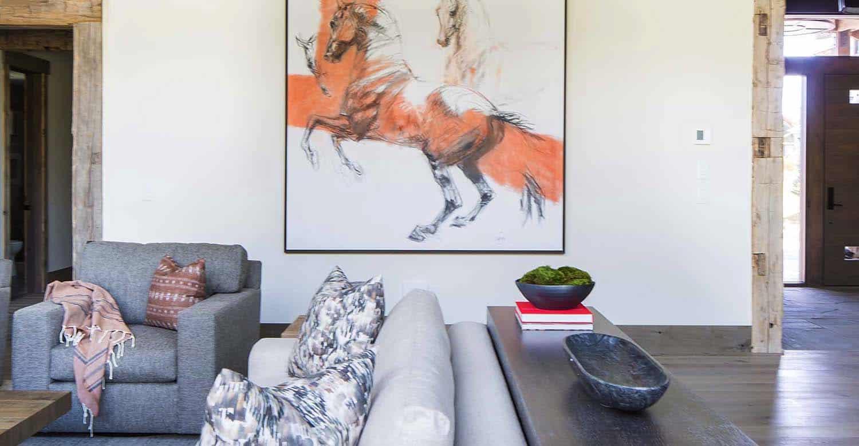 mountain-modern-living-room