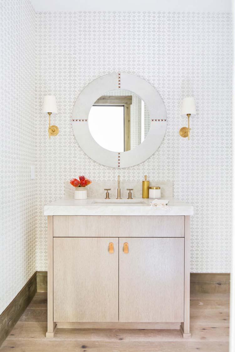 mountain-modern-powder-bathroom