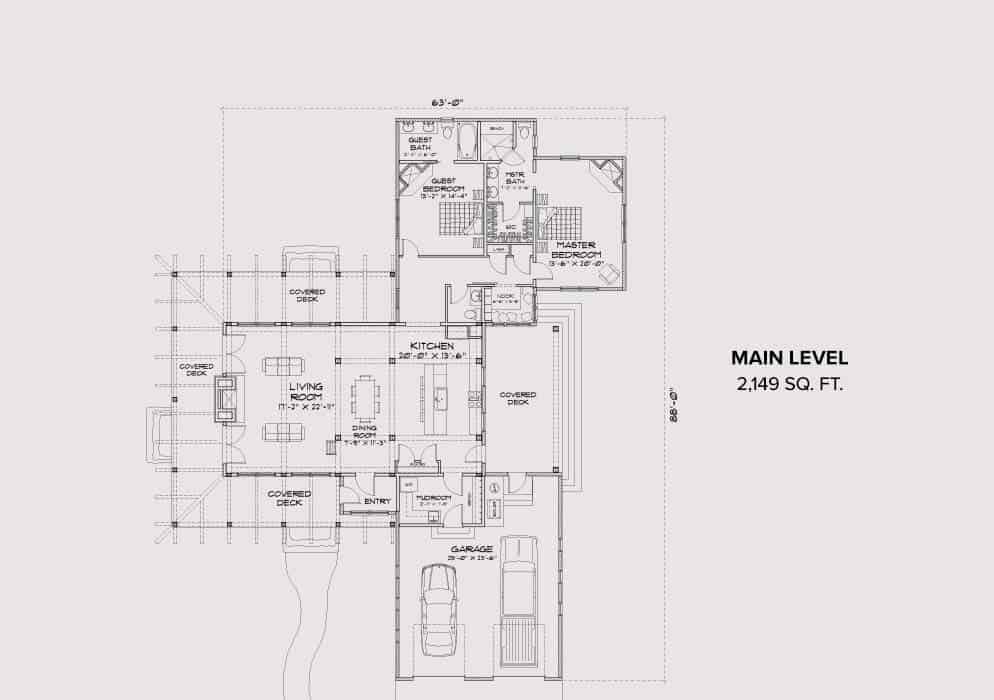 rustic-timber-frame-home-floor-plan