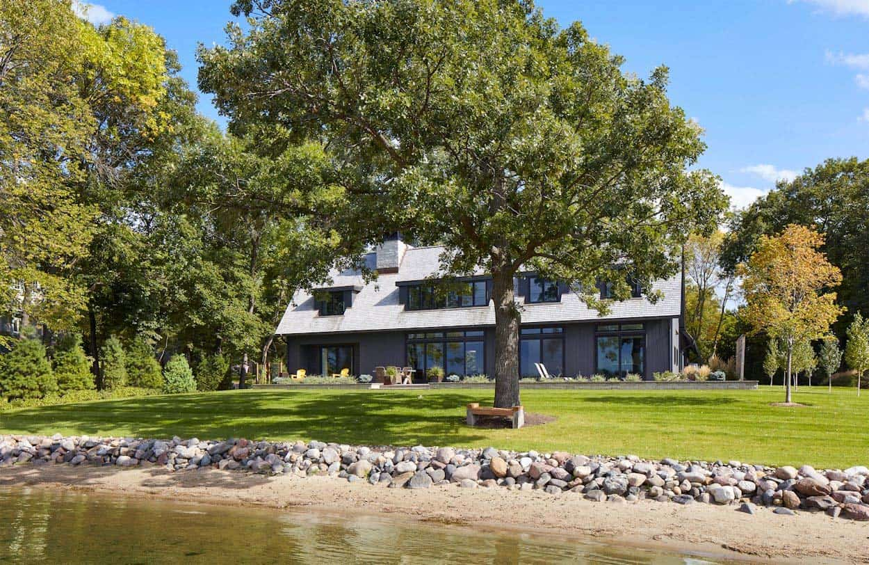 lake-minnetonka-modern-saltbox-rustic-exterior