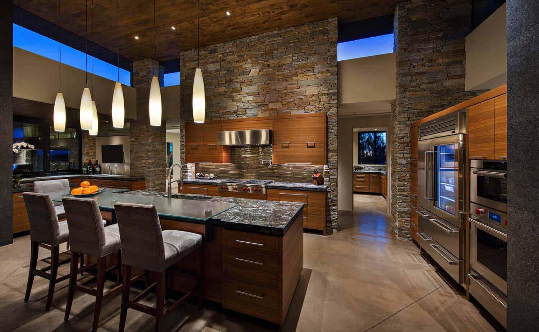 residence-southwestern-kitchen