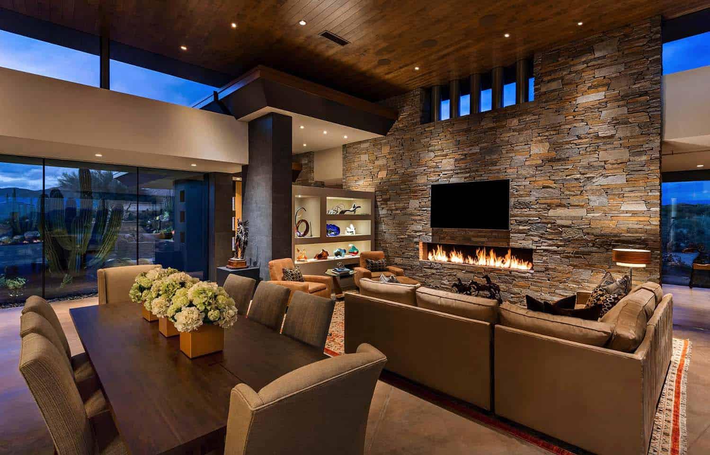 residence-southwestern-family-room