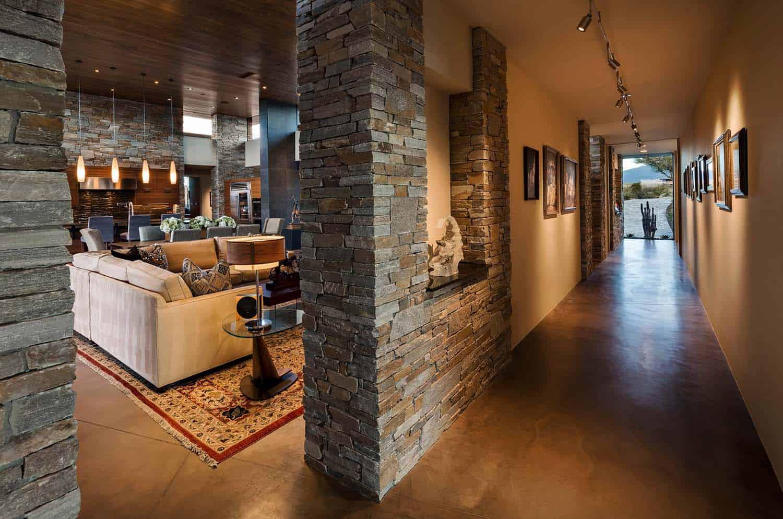 residence-southwestern-hall