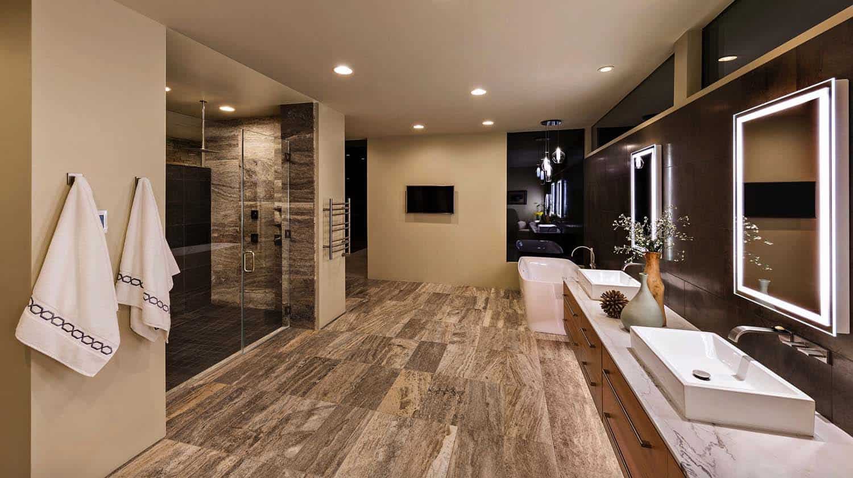 residence-southwestern-bathroom