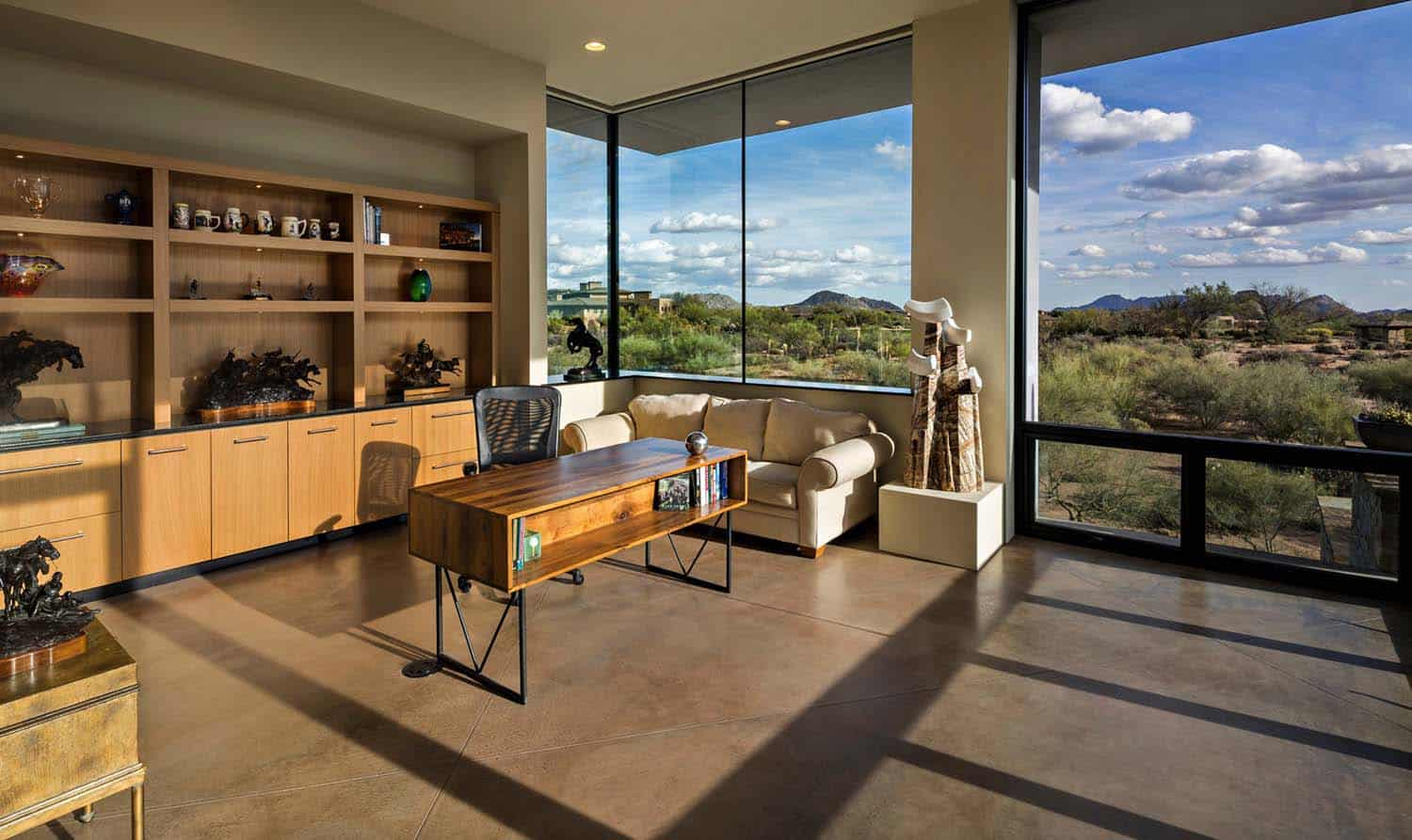 residence-southwestern-home-office