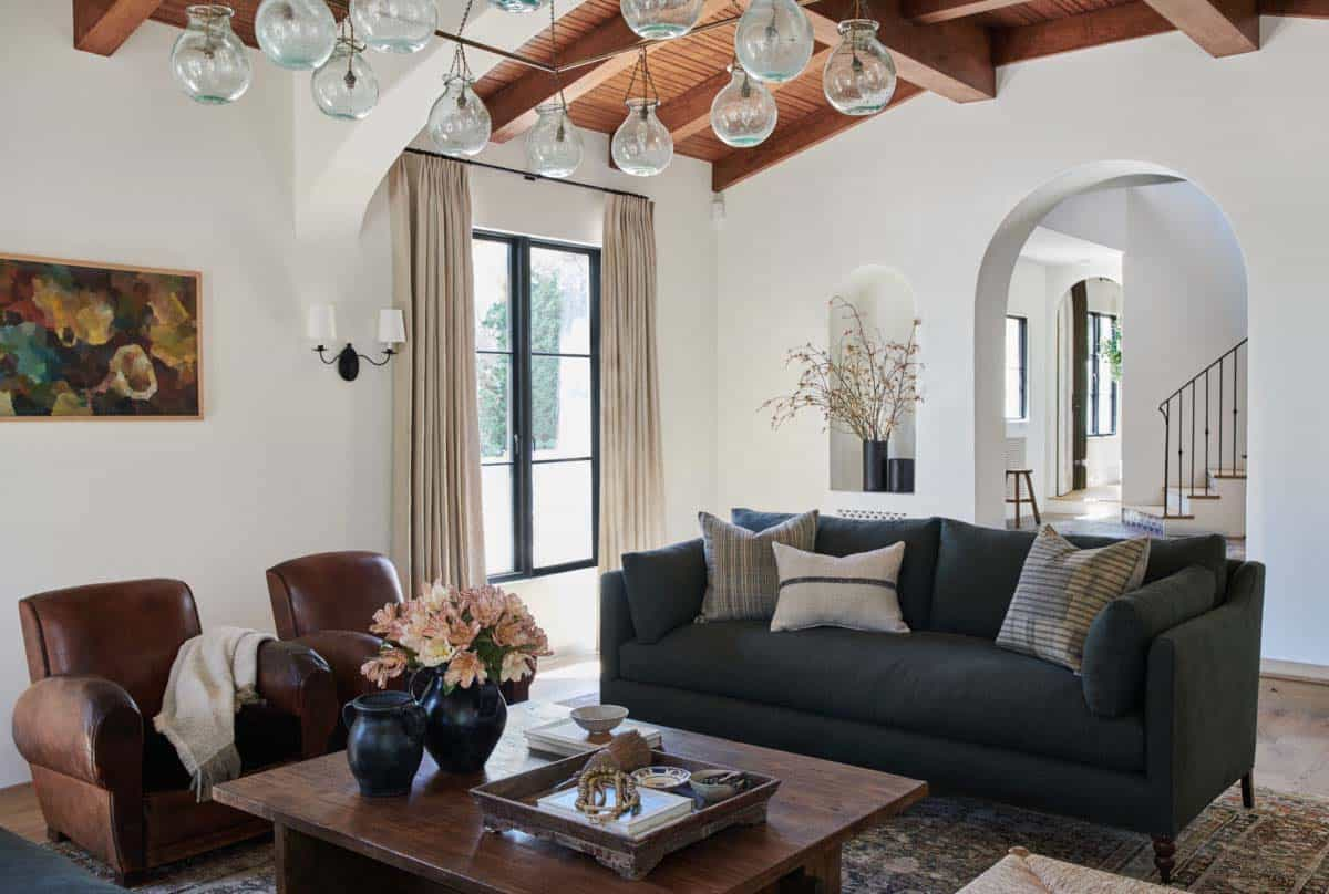 spanish-revival-living-room