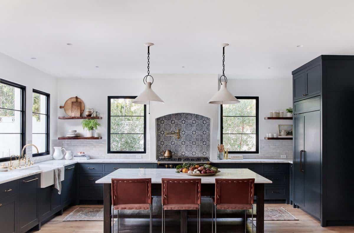 spanish-revival-kitchen