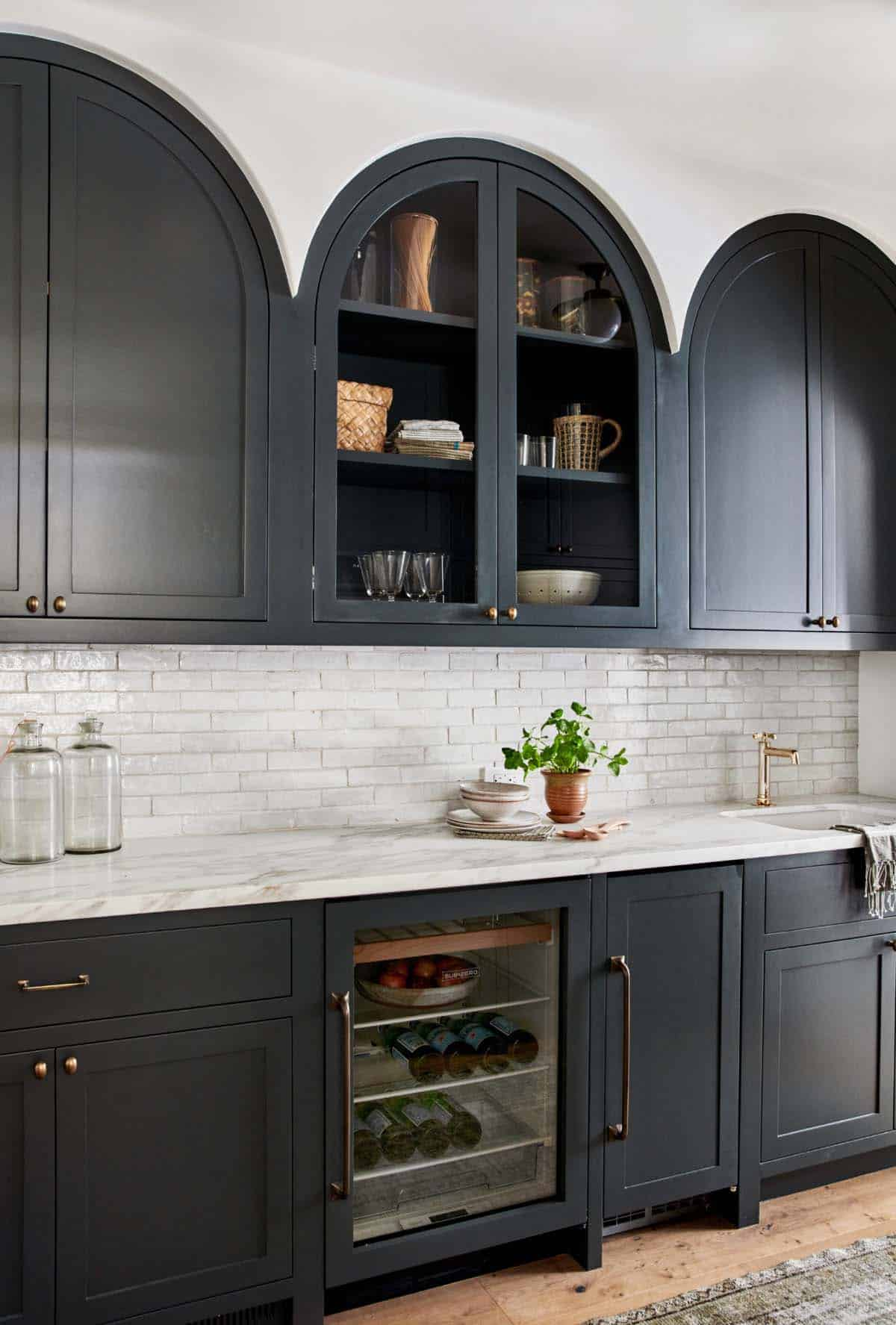 spanish-revival-kitchen-butlers-pantry