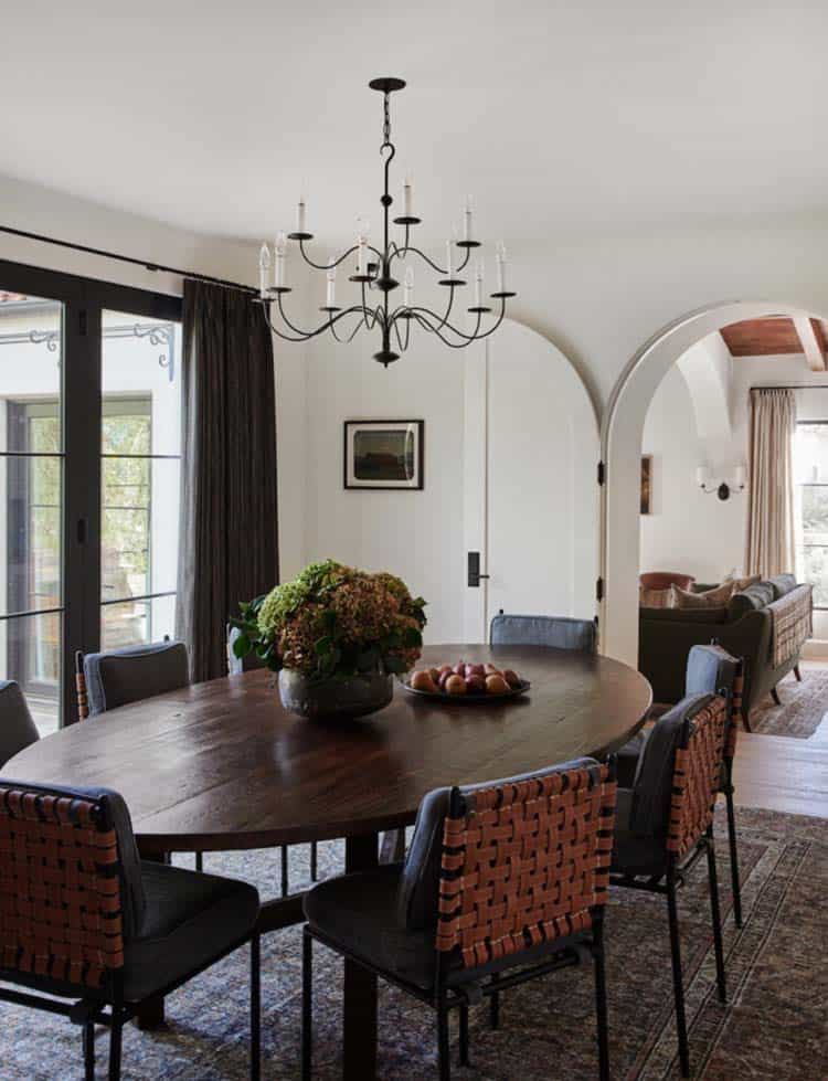 spanish-revival-dining-room