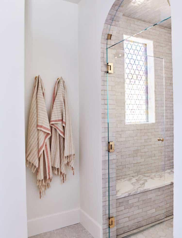 spanish-revival-bathroom-shower
