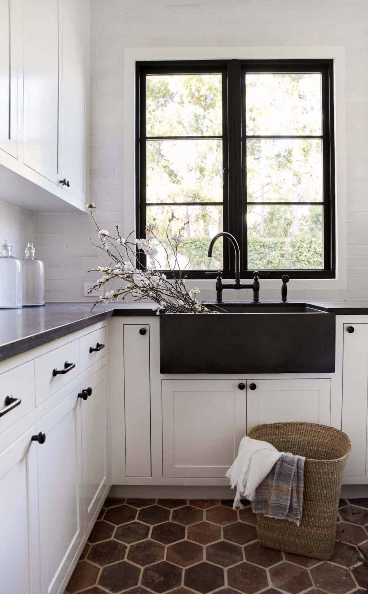 spanish-revival-laundry-room