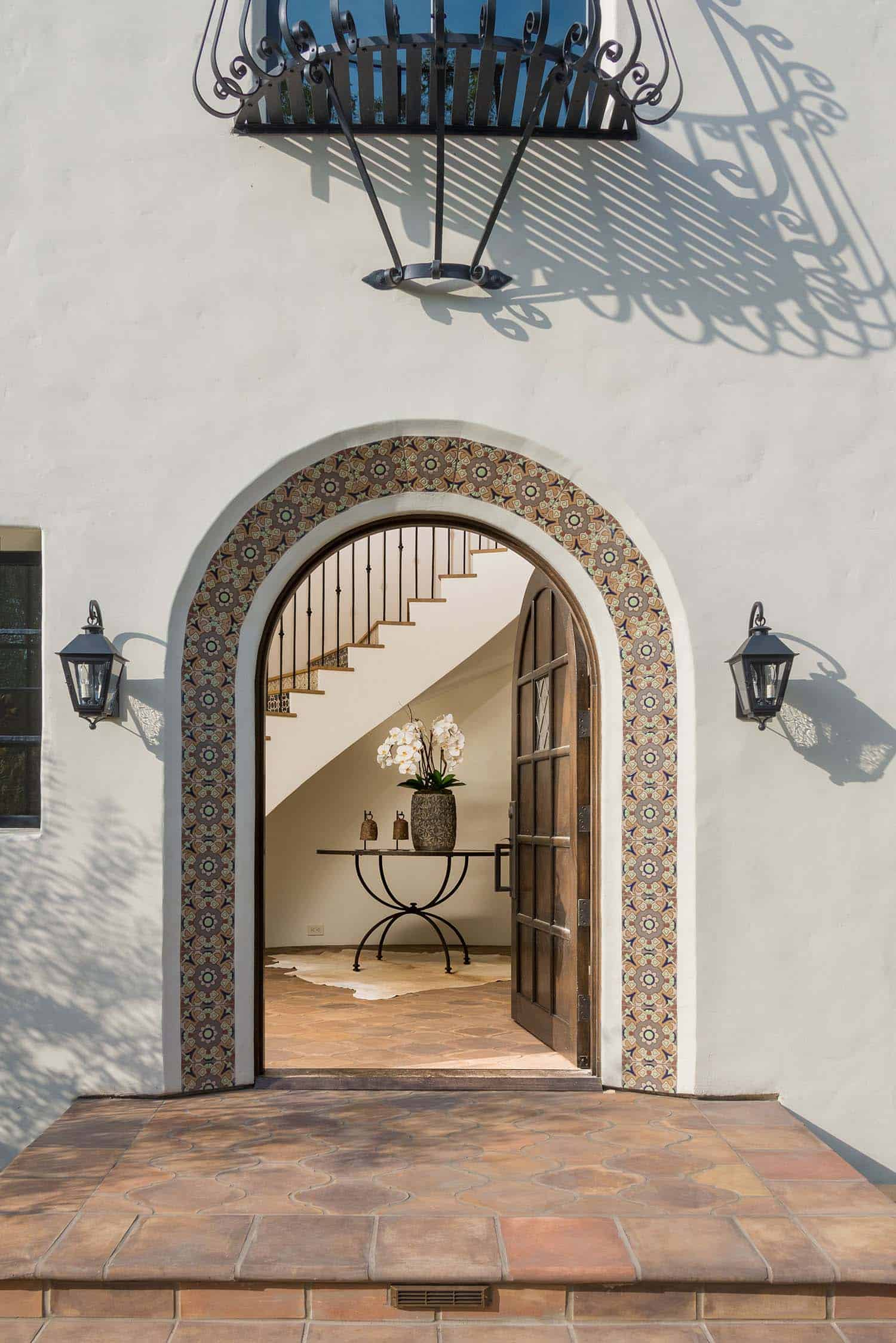 spanish-revival-home-entry