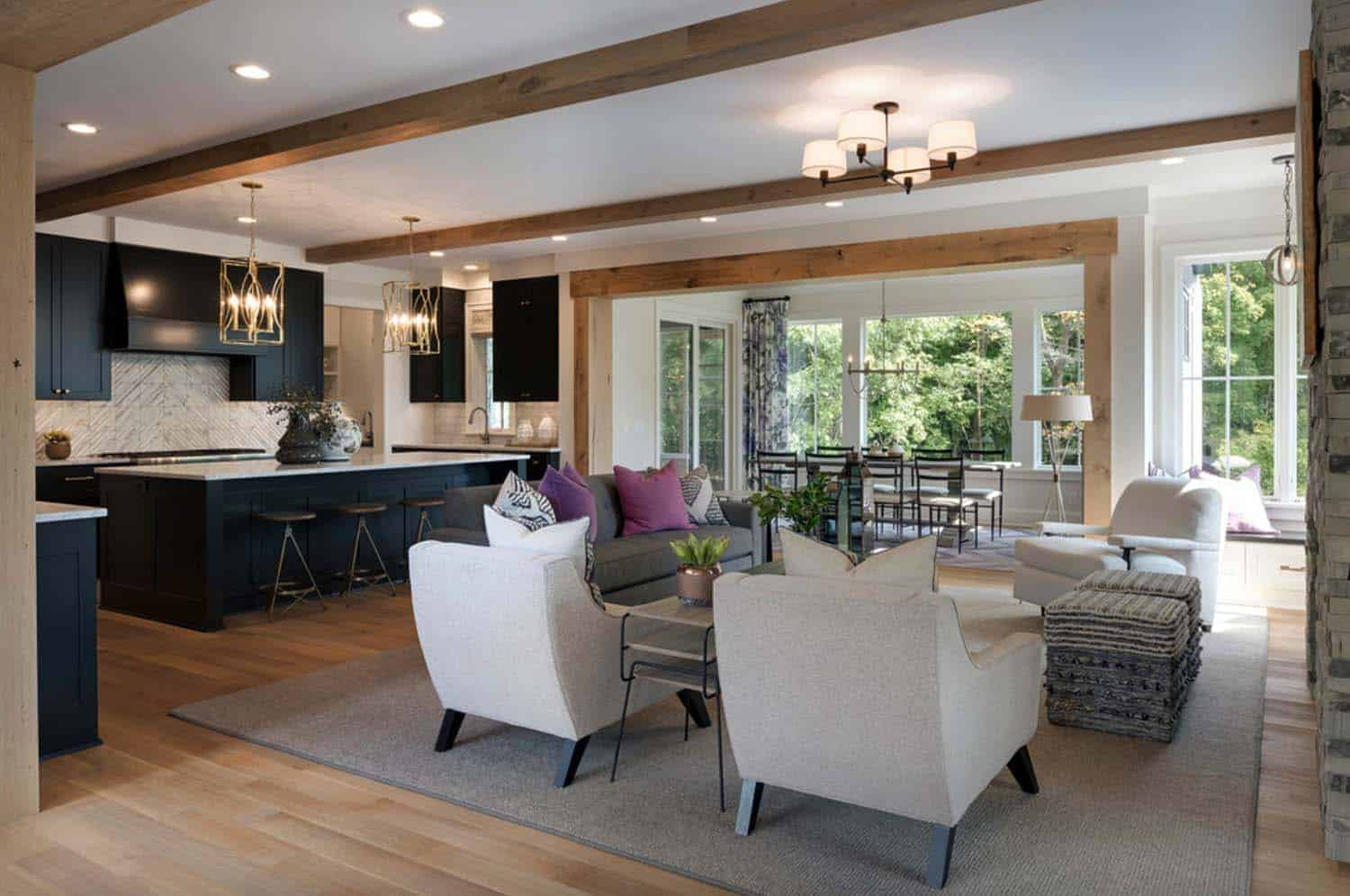 transitional-lake-house-living-room